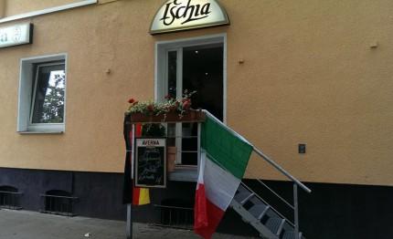 Restaurant Ischia